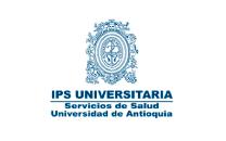 ip-universitaria