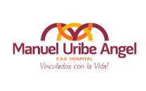 manuel-uribe