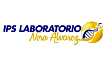 nora-alvarex