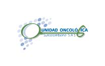 unidad-oncologica