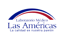 las-americas